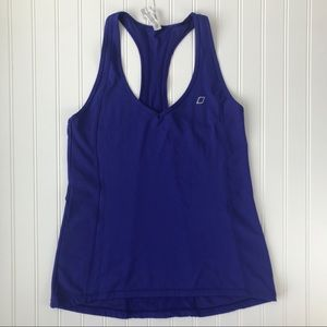 NEW Lorna Jane | Racerback Tank | Size Medium